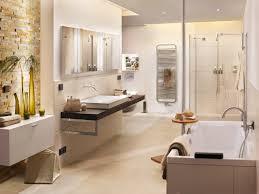 badezimmer led beleuchtung dusche caseconrad