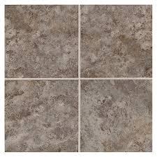 American Olean Mosaic Tile Colors by Bathroom American Olean American Olean American Olean Vallano