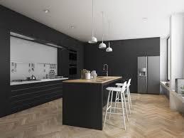 100 Kitchen Design Tips 8 Spaceenhancing Minimalist Kitchen Design Tips