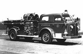 American LaFrance, The Firefighting Legend, Is No More | Hemmings Daily Makeawish Gettysburg My Journey By Doris High Nanuet Fire Engine Company 1 Rockland County New York Zealand Service To Overhaul Firetrucks With Te Reo M Ori Engine Ride Ads Buy Sell Used Find Right Price Here Jilllorraine Very Own Truck Best Choice Products Toy Electric Flashing Lights And Wolo Truck Air Horns And High Pressor Onboard Systems Small Tonka Toys Fire Engine Lights Sounds Youtube Review 2015 Hess And Ladder Rescue Words On The Word Not Your Ordinary Book We Know What Little Kids Really
