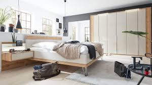 schlafzimmer möbelhaus hermes