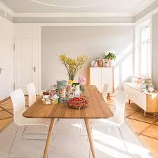 stuhl göteborg pfister dekor stühle tisch