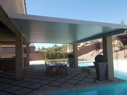 Aluminum Patio Covers Las Vegas by Solid Patio Covers Las Vegas Buy Las Vegas Patio Coversbuy Las