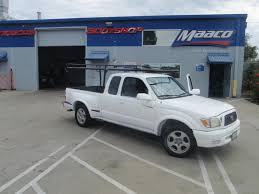Maaco Collision Repair & Auto Painting In Richmond, CA Ocrv Orange County Rv And Truck Collision Center Body Maaco Paintjob Ls1tech Camaro Febird Forum Discussion Auto Bodycollision Repaircar Paint In Fremthaywardunion City Job Vs Color Change Wrap Signs For Success Estimate Of Pating A House Interior Home Design Ideas Pictures Jaw Dropping F 250 Super Duty Crew Cab 73 Diesel Youtube 50 Rolled On Paint Job An Ode To My Truck Pics Food Vinyl Vs Bullys Ever See A Sprayon Bed Liner 25 Honda Civic Tremcladrustoleum Jobflat Black 5 Semi All Pro Shop How Much Does It Cost To Car