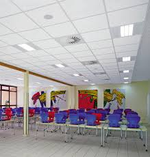 Armstrong Suspended Ceiling Grid by Mineral Fiber Suspended Ceiling Tile Acoustic Ultima Op