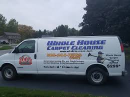 Deep Carpet Cleaning In Greece, NY By Our Powerful Truckmount ... Ferrantes Steam Carpet Cleaning Monterey California Cleaners Glasgow Lanarkshire Icleanfloorcare Our Services Look Prochem Truck Mount In 2002 Chevy Express 2500 Van For Sale Expert Bury Bolton Rochdale And The Northwest Looking For Used Truckmount Machines Check More At Cleaning Vacuum Cleaner Upholstery Vs Portable Units Visually 24 Hr Water Damage Restoration Mounted Powerful Truckmounted Pac West Commercial Xtreme System
