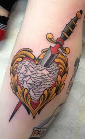 Loose Lips Sink Ships Tattoo 207 best tattoos images on pinterest tattoo ideas american