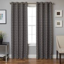 Gray Chevron Curtains Canada by Monica Pedersen Clifton Drapery U0026 Decorative Pillows
