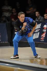 Chris Barnes To Undergo Back Surgery, Withdraws From PBA Fall ... 2017 Grand Casino Hotel Resort Pba Oklahoma Open Match 5 Chris Barnes 300 Game South Point Geico Shark Youtube Pro Bowling Rolls Into Portland The Forecaster Marshall Kent Pbacom Japan 2016 Dhc Invitational 1 Vs Shota Vs Norm Duke Xtra Slow Motion Bowling Release Jason Belmonte Yakima Bowler Wins His Second Title In Three Tour Pbatour Twitter