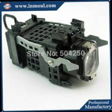 Kdf E42a10 Lamp Replacement by ร ว ว ส นค า Tv Box X92 Amlogic S912 Octa Core 64 Bit Cpu 2gb Ram