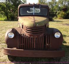 1945 Chevrolet Pickup Truck | Item A3157 | SOLD! November 3 ... 1941 Chevy Rat Rod Pickup Truck Wls7 2015 Goodguys Nashville Youtube 1946 Chevy Truck Lowrider Bombs Page 79 My Funky Classic Cars And Trucks For Sale In Texas Sketch 1945chevyg506forsaled Midwest Military Hobby Chevrolet Suburban Classics For On Autotrader 1945 Moexotica Car Sales Intertional Google Search Trucks Pinterest Gmc Truckdomeus Restored Original And Restorable Photos 2nd Annual All Supertionals A Father A Son Dodge Halfton Article William Horton Photography Other Pickups Maple Leaf 3 Ton