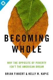 100 Whatever You Think Think The Opposite Ebook Becoming Whole Why The Of Poverty Isnt The