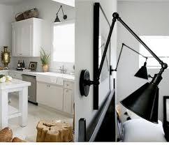 brown design development lighting