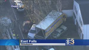 Penske Rental Truck Crashes Into Building In East Falls – CBS Philly Troopers Discover Grow House Operation In Back Of Mans Rental Truck Spike Strip Used To Stop Stolen Rental Truck Pursuit Fontana Ktla Avis Trucks Rentals Nj Hubers Auto Group Pickup Aaachinerypartndrenttruckforsaleami2 Aaa Scania Global Tail Lift Hire Lift Dublin Van Ie Aaachinerypartndrenttruckforsaleami3 Enterprise Moving Cargo And Penske Florida Usa Stock Photo 62060870 Alamy