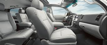 Learn About The New Toyota Sequoia | Brent Brown Toyota New 2019 Toyota Sequoia Trd Sport In Lincolnwood Il Grossinger Limited 5tdjy5g15ks167107 Lithia Of 2018 Trd 20 Top Upcoming Cars Used Parts 2005 Sr5 47l Subway Truck 5tdby5gks166407 Odessa Wikipedia Canucks Trucks Is There A Way To Improve Mpg City Modified Stuff Pinterest Pricing Features Ratings And Reviews Edmunds First Look At The New Clermont Explore 2017 Performance Lease Deals Specials Greensburgpa