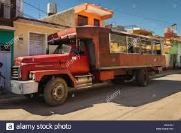 100 Truck Licence Stock Photos Stock Images Alamy
