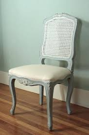 19 Inch Dining Chairs Chair Seat Height