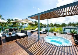 100 Sublime Samana Hotel Residences Air Canada Vacations