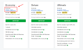 GoDaddy $1 Dollar Hosting Coupon 2019 + Free Domain [88% OFF] Godaddy Renewal Coupon Promo Code 85 Off Aug 2019 Coupons 2017 Hosting Review 20 Off Namecheap In August Godaddy 50 November 2018 Get 40 A Free Xyz Domain Name At 123reg Spring Codes 1mo 99 Discounts 2019s For Save Renewal Code Promo Aliveuponcom Coupon Codes Upto 80