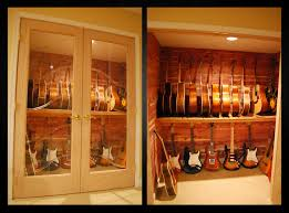 Guitar Closet | Guitar Rooms | Pinterest | Guitars, Guitar Storage ... 17 Best Top It Off Images On Pinterest Cupboards Declutter And Wooden Jewelry Armoire Cabinet Brown Best Choice Products 729 Marquetryinlay Woodwork Custom W Walnut Finish Hives Honey Hillary With Mirror Wayfair Distressed An Old Armoire Made Into A Guitar Cabinet P1 My Gear 2011 Fender American Stratocaster 2014 Chapman Ml3rc Sapele Guitar Micro Home Keep You Tasured Safe And Secure With Kohls Wall Mount Box Design 60 Bijoux