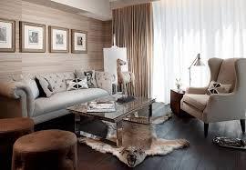 Dark Teal Living Room Decor by Classy Brown Box Tuffet Plain Brown Wall Paint Small Black