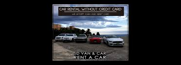 SD Van & Car Rent A Car | Vehicle Rentals | San Diego, CA Friends Of Gorgas Park Fairmount Indigo Cridor Business And Job Attraction Retention Phillywide1 Trash Removal Co Waste Mgt Services Recycling Explore Todays Cheapest Rentals In Pladelphia 6abccom Real Estate Blog Archive May 2014 Page 6 Contact Car Truck Rental Sd Van Rent A Vehicle San Diego Ca Junkyard Find 1980 Ford Fairmont Futura The Truth About Cars Bread Stock Photos Images Alamy Auto Theft