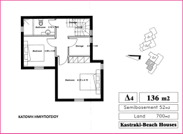 Master Bathroom Floor Plans With Walk In Closet New Beautiful Master ... Choosing A Bathroom Layout Hgtv Master Layouts Plans Cute Shower Only Small Renovations S Design Thewhitebuffalostylingcom Floor Plan Options Ideas Planning Kohler Creative Decoration Inspirational Modern Maxwebshop Interior Home Decor Online Serfcityus Bath Tub Tile Corner Closet Clean Labeling The Little Luxury Features 5 X 6 Walk In Pleasing