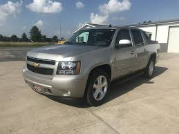 Footers Auto Sales (319) 372-4937 Footers Auto Sales 319 24937 Webster City Used Vehicles For Sale History Ohalloran Intertional Des Moines Altoona Iowa Chevy 4x4 Trucks In Beneficial E Owner 2010 Car Cedar Rapids Cars In Lisbon Ia Thys Automotive Group Blairstown Iapreowned Autos Search Truck Country 2014 Ram 2500 Youtube Enterprise Certified Suvs Craigslist Cheap And Prices Under 1500