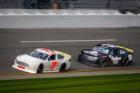 Win-Tron Racing Announces Organizational Changes For 2018 ARCA ...