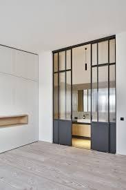 kölner loft im industrial style architektur