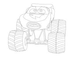 Mater Monster Truck Coloring Pages - 2018 Open Coloring Pages I Loved My First Monster Truck Rally Disney Cars 155 Custom Mater In 2018 Harrys Stuff Coloring Pages Open Paul Conrad Characters From Toon Pixarplanetfr Tow Cartoon Wwwtopsimagescom Lightning Mcqueen Vs Trucks For Page For Kids Transportation Fun Welcome On Buy N Large Frightening From Disney Pixar Cars Toon Walmart Mentors Biggest Fan Monster Truck