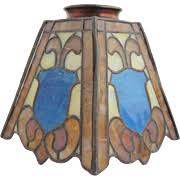 Duffner And Kimberly Lamp Base by 37 Duffner U0026 Kimberly Lamp From Antiquevintagelamps On Ruby Lane