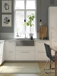 metod kitchen systems kitchen cabinets and cupboards ikea