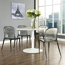 Ikea Chair Covers Dining Room by Dining Room Chairs Set Of 4 Ideas Contemporary Chair Covers