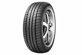 All WEATHER SF-983AS|TIRES|SUNFULL-TIRES Allterrain Tire Buyers Guide Best All Season Tires Reviews Auto Deets Truck Bridgestone Suv Buy In 2017 Youtube Winter The Snow Allseason Photo Scorpion Zero Plus Ramona Pros Automotive Repair 7 Daysweek 25570r16 And Cuv Nitto Crosstek2 Uniroyal Tigerpaw Gtz Performance Dh Adventuro At3 Gt Radial Usa
