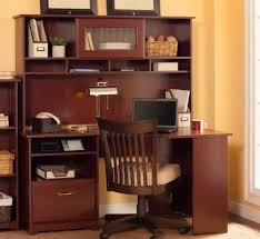 Black Corner Computer Desk With Hutch by Tall Black Corner Computer Desk Useful Corner Computer Desk