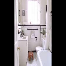 vintage badezimmer mit besonderer deko badezimmer shabby