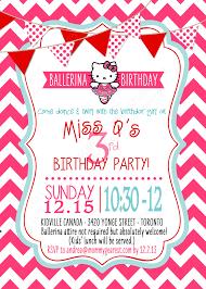 Free Blank Halloween Invitation Templates by 100 Halloween Birthday Invitations Uk Pink Elephant