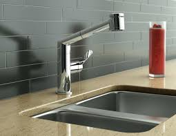 Kohler Forte Bathroom Faucet Handle Removal by Interior Kohler Bathtub Lawratchet Com