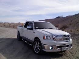 2007 Lincoln Mark Lt Photos, Informations, Articles - BestCarMag.com Temporary Trucks Five Rigs Youve Probably Forgotten The Daily Lincoln Mark Lt Specs 2005 2006 2007 2008 Aoevolution 2018 Lincoln Navigator L Fordtrucks 11 Fordtruckscom Used 4x4 Truck For Sale 42436a 2019 Interior 20 Best Suvs Review Tour Youtube Top Speed At 7999 Could This 2002 Blackwood Be Deal In 2010 Cars At Stiwell Ford In Hillsdale Mi Autocom Is A Smoothsailing Suv Fox News John Kohl Auto Center York A And Grand Island Chevrolet