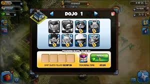 Zynga's Game Like Clash Of Clans (Ninja Kingdom) - YouTube Blackyard Monster Unleashed Juego Para Android Ipad Iphone 25 Great Mac Games Under 10 Each Macworld 94 Best Yard Games Images On Pinterest Backyard Game And Command Conquers Louis Castle Returns To Fight Again The Rts 50 Outdoor Diy This Summer Brit Co Kixeye Hashtag Twitter Monsters Takes Classic That Are Blatant Ripoffs Of Other Page 3 Neogaf Facebook Party Rentals Supplies Silver Spring Md Were Having A Best Video All Time Times Top