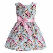 popular wedding dresses for beach weddings for little buy