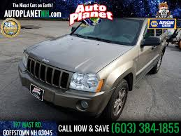 Used Jeep For Sale In Goffstown, NH - Auto Planet NAPA AutoCare Center Goffstown Nh New Englands Medium And Heavyduty Truck Distributor Residential Homes Real Estate For Sale In By Price Town Of Hampshire Hazard Migation Plan Update 2015 Tihtvappscomhdmdevibmigcmsimagewmur16440206 5 Steps Successful Research Trucks Production Minuteman Inc Man Charged Cnection To Massive Fire Used Ford Auto Planet Napa Autocare Center Otographs History Genealogy Goffstown Hillsborough Police Man With Dwi Leaves 2 Miles Worth