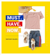 Shop The Latest Girls & Guys Fashion Trends At ROMWE What Are The Best Discount Coupon Websites In India Quora How To Order Romwe Okosh Coupons Codes Free Shipping 800 Flowers Coupon 20 Romwe Codes 39 Valid Coupons Today Updated 200319 Code Promo Bluenty Ebookers Lush Womens Mens Clothes Shop Online Fashion Shein Uk Top Amazon Promo Reddit July 2019 Best Coupons Cause On Twitter Use Code Ckbj5 At To Save 5 Off Any One Freebie Romwe Free Route 44