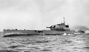 Uss Maine Sinking Theories by Mystery Of Sub Lost After Leaving Bermuda Bernews Bernews