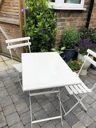 Quality Italian Bistro Set | In Headingley, West Yorkshire | Gumtree Italian Garden Fniture Talenti Outdoor Living Clip Bora Bistro 5 Piece Patio Set Charcoal Uv Resistant Made Astounding High Top Table And Chairs Wooden Cheapest A Guide To Buying Vintage Fniture Amazoncom Home Source Industries 3piece Padrinos Steakhouse Photo Gallery Celtic Aria Bistro Set Celtic Cast Alinium Garden Best 2019 Ldon Evening Standard Handcrafted In North America Kitchen And Ding Room Canadel 3pc Bar Stools Tables Coffee Horizontal Cabinets