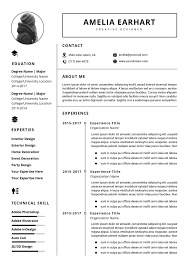 Resume Template Word, Professional Resume Template Instant ... Best Resume Layout 2019 Guide With 50 Examples And Samples Sme Simple Twocolumn Template Resumgocom Templates Pdf Word Free Downloads The Builder Online Fast Easy To Use Try For Mplate Women Modern Cv Layout Infographic Functional Writing Rg Examples Reedcouk Layouts 20 From Idea Design Download Create Your In 5 Minutes Ms 1920 Basic 13 Page Creative Professional Job Editable Now