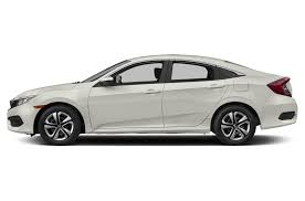 2017 Honda Civic - Price, Photos, Reviews & Features Chevy Regency Rst For Sale 2019 20 Top Upcoming Cars Used Certified Update 9000 Could This 2013 Locost 7 Really Be All That Super Old Car Wild Hearts Pinterest Abandoned Cars And Trucks Fred Martin Ford Inc Youngstown Ohio New Dealership Ray Ban 5150 Craigslist And By Owner La Auto Auction Experience Adesa Richmond Bc Classic Chevrolet In Mentor Your Cleveland Painesville Tulsa Ancastore Blazer Zr2 Hearse Car Cemetery Left Behind To Rust 206