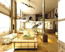 Cute Living Room Ideas For College Students by Apartment Cute Apartment Furniture Home And Design Ideas Awesome