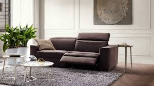 Sofa Creations Broad Street by Diesis Natuzzi Oh For A Beautiful Sofa Pinterest Italian
